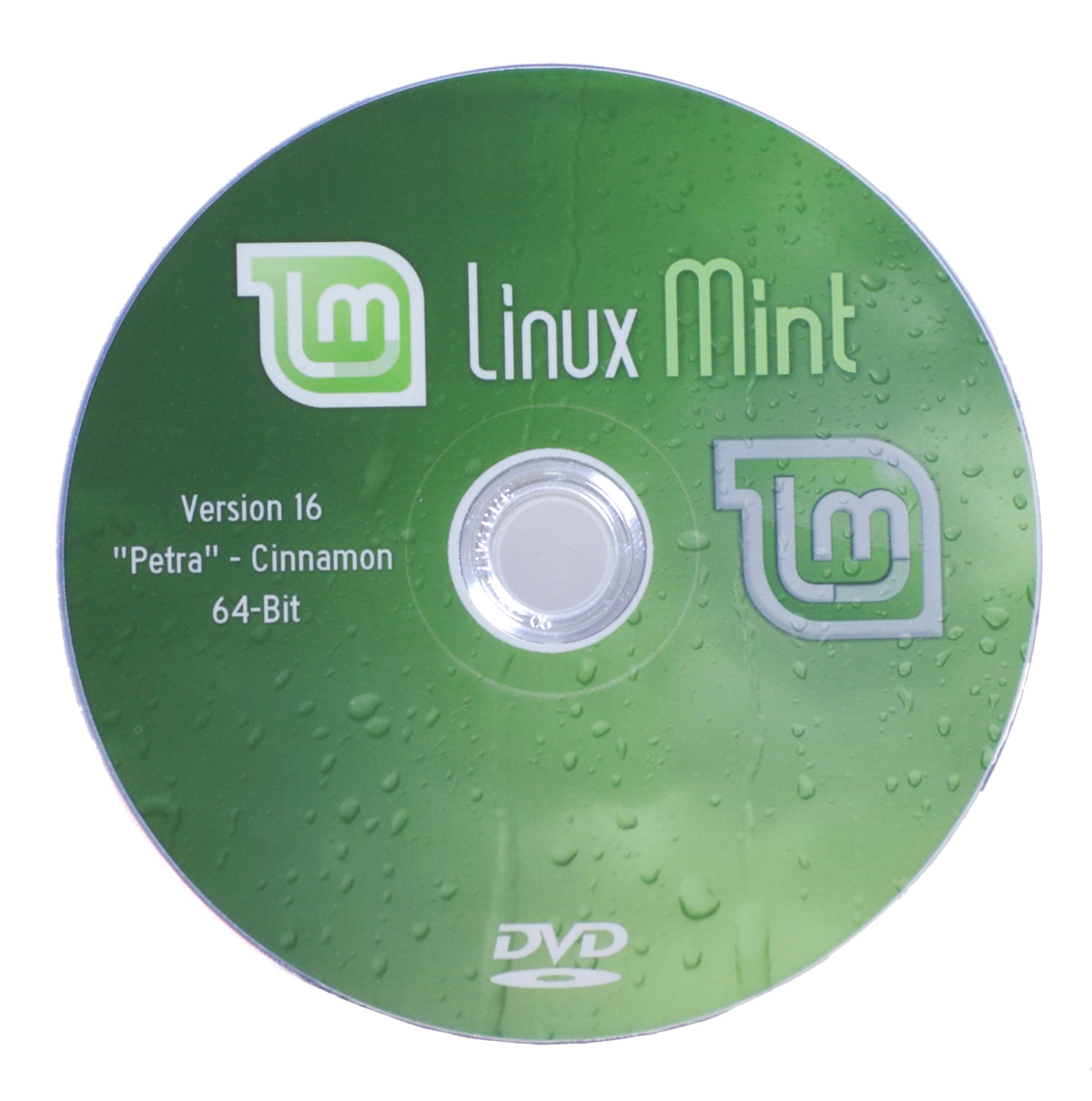 how to run a program as root in linux mint